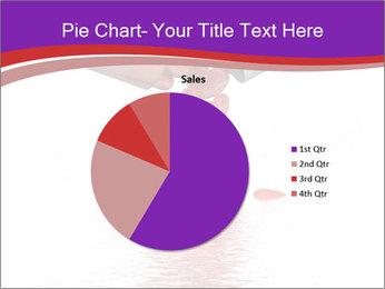 Pills PowerPoint Templates - Slide 36