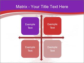 Pills PowerPoint Templates - Slide 37