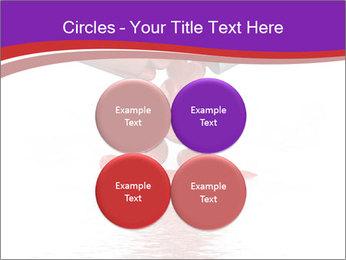 Pills PowerPoint Templates - Slide 38