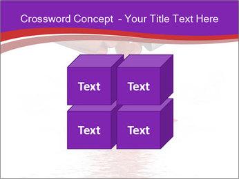 Pills PowerPoint Templates - Slide 39