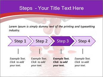Pills PowerPoint Templates - Slide 4