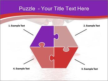 Pills PowerPoint Templates - Slide 40