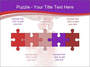 Pills PowerPoint Templates - Slide 41