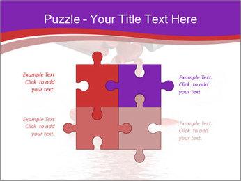 Pills PowerPoint Templates - Slide 43