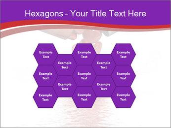 Pills PowerPoint Templates - Slide 44