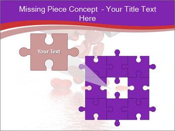 Pills PowerPoint Templates - Slide 45