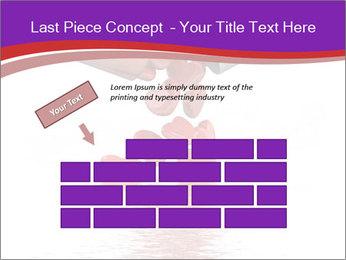 Pills PowerPoint Templates - Slide 46
