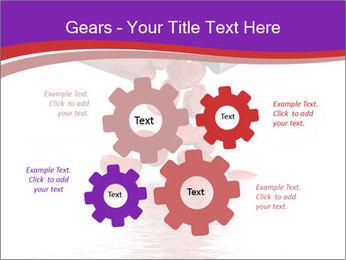 Pills PowerPoint Templates - Slide 47