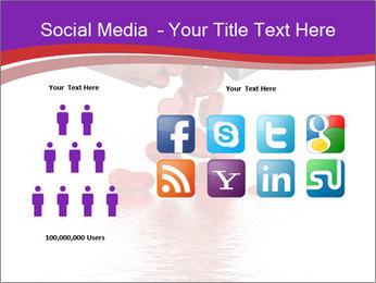 Pills PowerPoint Templates - Slide 5