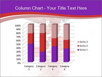 Pills PowerPoint Templates - Slide 50