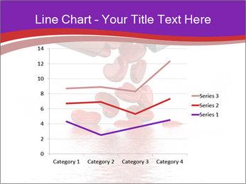 Pills PowerPoint Templates - Slide 54