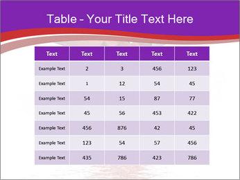 Pills PowerPoint Templates - Slide 55