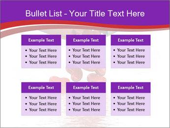 Pills PowerPoint Templates - Slide 56
