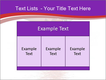 Pills PowerPoint Templates - Slide 59