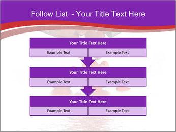 Pills PowerPoint Templates - Slide 60