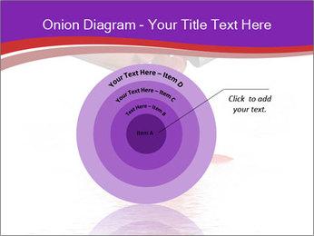 Pills PowerPoint Templates - Slide 61