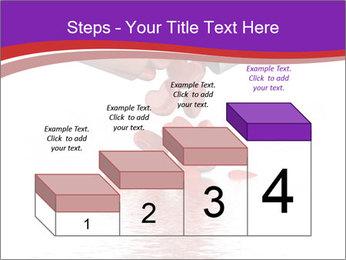 Pills PowerPoint Templates - Slide 64