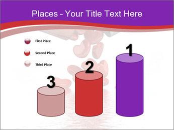 Pills PowerPoint Templates - Slide 65