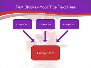 Pills PowerPoint Templates - Slide 70