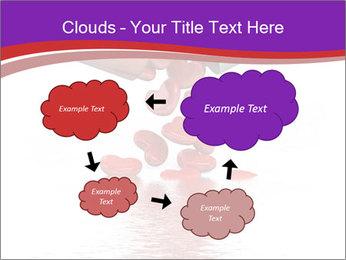 Pills PowerPoint Templates - Slide 72