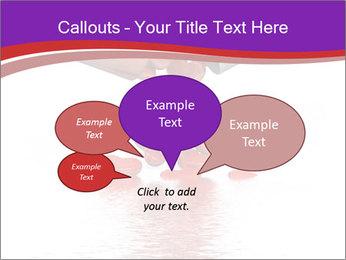 Pills PowerPoint Templates - Slide 73