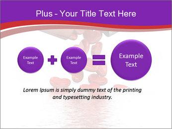 Pills PowerPoint Templates - Slide 75
