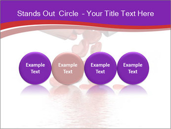 Pills PowerPoint Templates - Slide 76