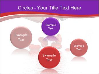 Pills PowerPoint Templates - Slide 77