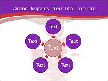 Pills PowerPoint Templates - Slide 78