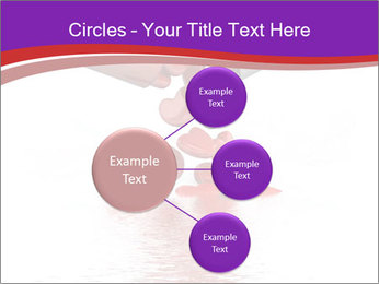 Pills PowerPoint Templates - Slide 79