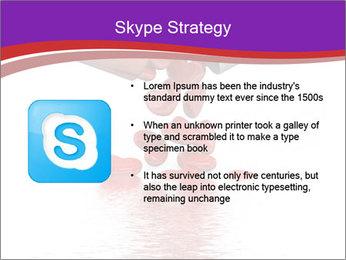 Pills PowerPoint Templates - Slide 8