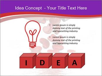 Pills PowerPoint Templates - Slide 80