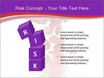 Pills PowerPoint Templates - Slide 81