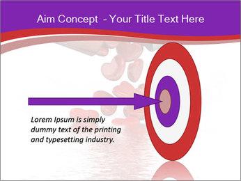 Pills PowerPoint Templates - Slide 83