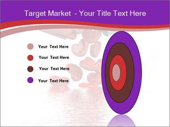 Pills PowerPoint Templates - Slide 84