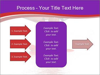 Pills PowerPoint Templates - Slide 85