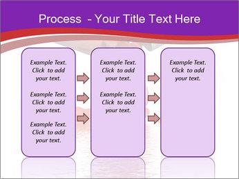 Pills PowerPoint Templates - Slide 86