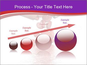 Pills PowerPoint Templates - Slide 87