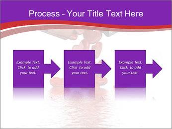 Pills PowerPoint Templates - Slide 88