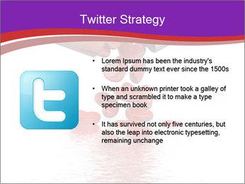 Pills PowerPoint Templates - Slide 9