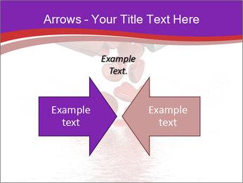 Pills PowerPoint Templates - Slide 90