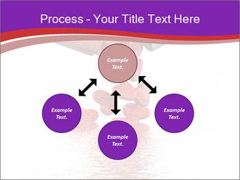 Pills PowerPoint Templates - Slide 91
