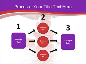 Pills PowerPoint Templates - Slide 92