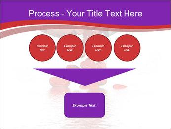 Pills PowerPoint Templates - Slide 93