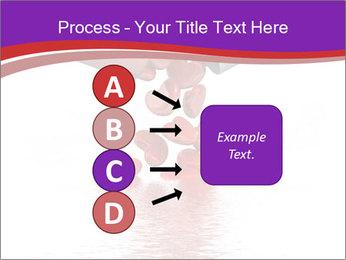 Pills PowerPoint Templates - Slide 94