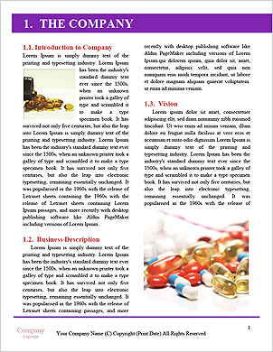 0000093097 Word Template - Page 3