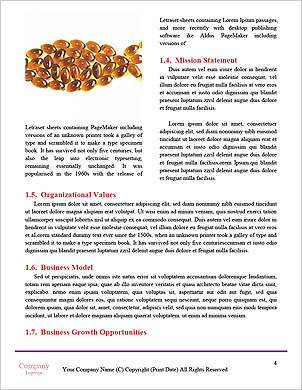 0000093097 Word Template - Page 4
