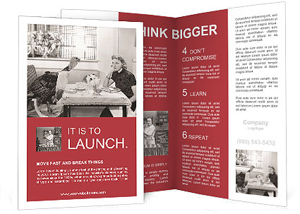 0000093098 Brochure Template