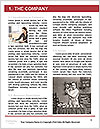 0000093098 Word Template - Page 3
