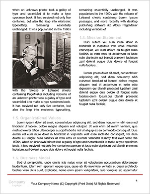 0000093098 Word Template - Page 4